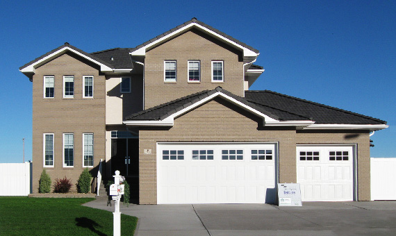 how to become a home builder in alberta